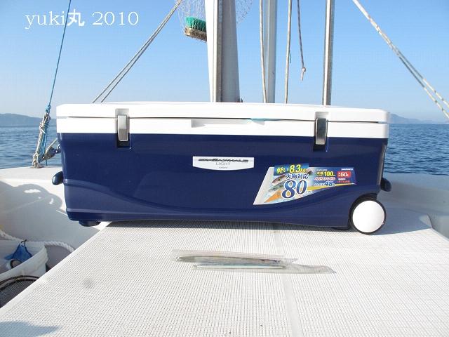 20100918001s