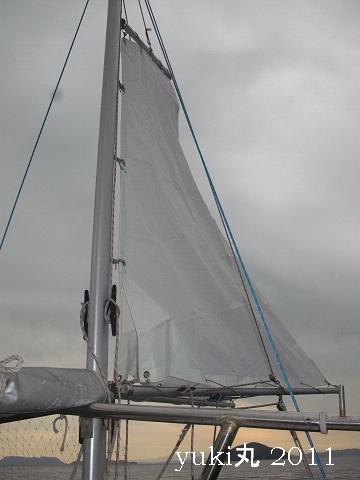 20110306003as